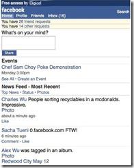 0-facebook1